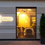 Graziella Food Blog